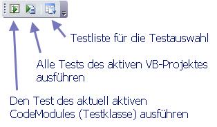 Datei:AccUnit_AddIn_Commandbar_Beschreibung.png