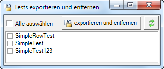 Datei:AccUnit_AddIn_TestExport.png
